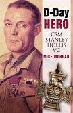 D-Day Hero (eBook, ePUB)