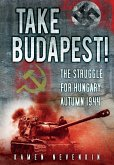 Take Budapest! (eBook, ePUB)