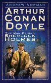Arthur Conan Doyle (eBook, ePUB)