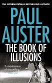The Book of Illusions (eBook, ePUB)