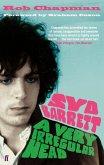 Syd Barrett (eBook, ePUB)