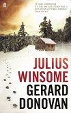 Julius Winsome (eBook, ePUB)