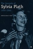 The Journals of Sylvia Plath (eBook, ePUB)