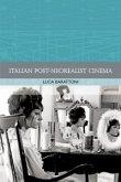 Italian Post-Neorealist Cinema (eBook, PDF)