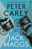 Jack Maggs (eBook, ePUB)