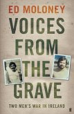 Voices from the Grave (eBook, ePUB)