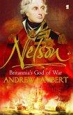 Nelson (eBook, ePUB)
