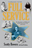 Full Service (eBook, ePUB)