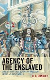 Agency of the Enslaved (eBook, ePUB)