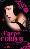 Carpe Corpus (eBook, ePUB)