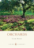 Orchards (eBook, PDF)