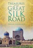 Treasures of the Great Silk Road (eBook, ePUB)