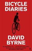 Bicycle Diaries (eBook, ePUB)