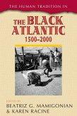 The Human Tradition in the Black Atlantic, 1500-2000 (eBook, ePUB)