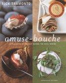 Amuse-Bouche (eBook, ePUB)