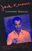 Lonesome Traveler (eBook, ePUB)