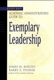 The Jossey-Bass Academic Administrator's Guide to Exemplary Leadership (eBook, PDF)