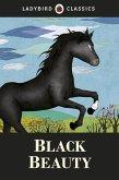 Ladybird Classics: Black Beauty (eBook, ePUB)