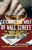 Catching the Wolf of Wall Street (eBook, ePUB)