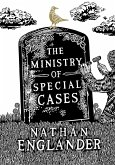 The Ministry of Special Cases (eBook, ePUB)