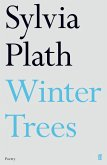 Winter Trees (eBook, ePUB)