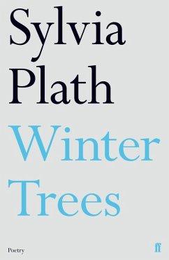 Winter Trees (eBook, ePUB) - Plath, Sylvia