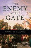 The Enemy at the Gate (eBook, ePUB)