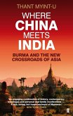 Where China Meets India (eBook, ePUB)