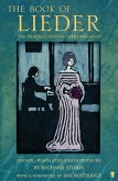 The Book of Lieder (eBook, ePUB)