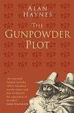 The Gunpowder Plot: Classic Histories Series (eBook, ePUB)