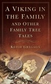 A Viking in the Family (eBook, ePUB)