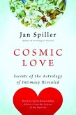 Cosmic Love (eBook, ePUB)