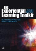 The Experiential Learning Toolkit (eBook, ePUB)