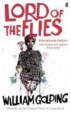 Lord of the Flies (eBook, ePUB)