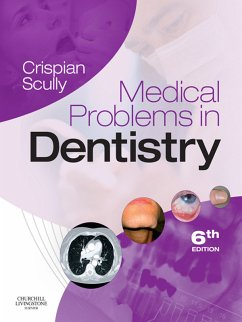medical problems in dentistry scully pdf download