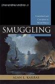 Smuggling (eBook, ePUB)