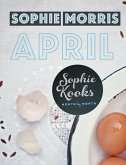 Sophie Kooks Month by Month: April (eBook, ePUB)