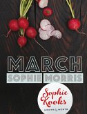 Sophie Kooks Month by Month: March (eBook, ePUB)