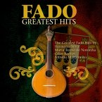 Fado-Greatest Hits
