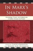 In Marx's Shadow (eBook, ePUB)