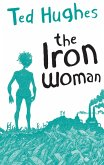 The Iron Woman (eBook, ePUB)