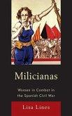 Milicianas (eBook, ePUB)