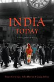 India Today (eBook, ePUB)