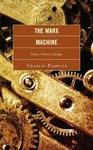 The Marx Machine (eBook, ePUB)
