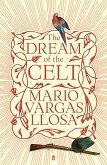 The Dream of the Celt (eBook, ePUB)