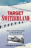 Target Switzerland (eBook, ePUB)