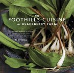 The Foothills Cuisine of Blackberry Farm (eBook, ePUB)