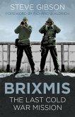 BRIXMIS (eBook, ePUB)