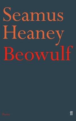 Beowulf (eBook, ePUB) - Heaney, Seamus