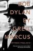Bob Dylan (eBook, ePUB)